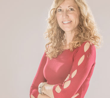 Karen Madanick - Vice President - Media Director