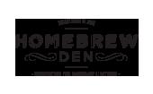 0011_Homebrew-Den