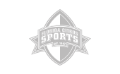 0012_Florida-Citrus-Sports