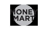 0022_Money-Mart