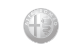 0025_Alfa-Romeo