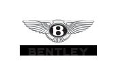 0026_Bentley