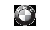 0027_BMW