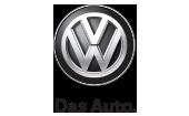 0029_VW