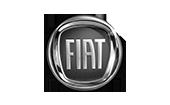 0033_FIAT