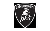 0034_Lamborghini