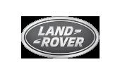 0035_Land-Rover
