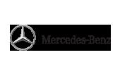 0036_Mercedes-Benz