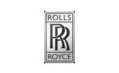 0038_Rolls-Royce