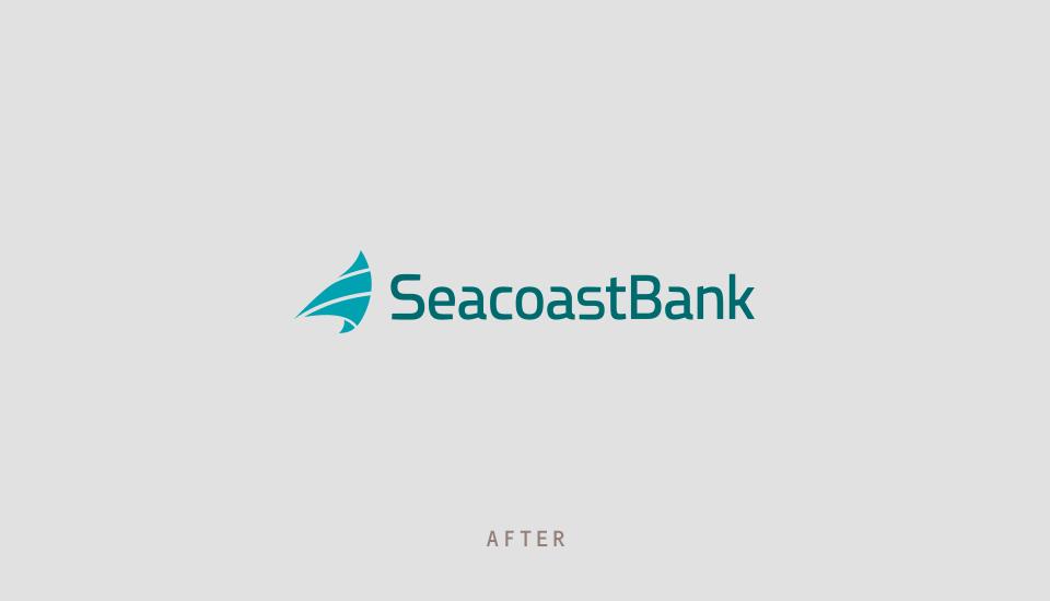 Seacoast Bank - logo after