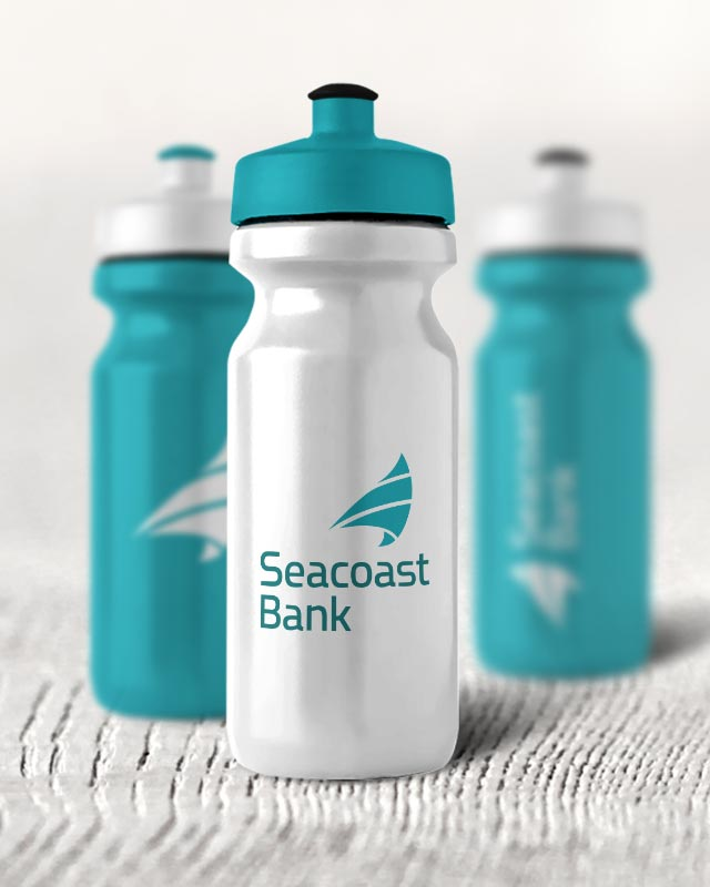 Seacoast Bank - Collateral