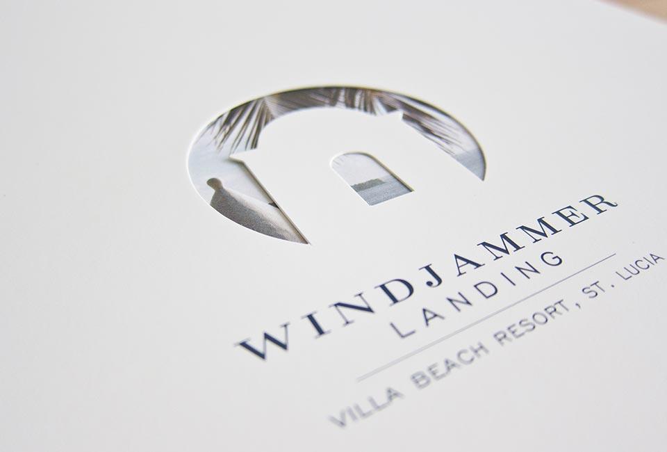 Windjammer Landing
