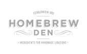 Homebrew Den
