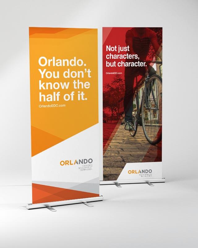 Orlando EDC