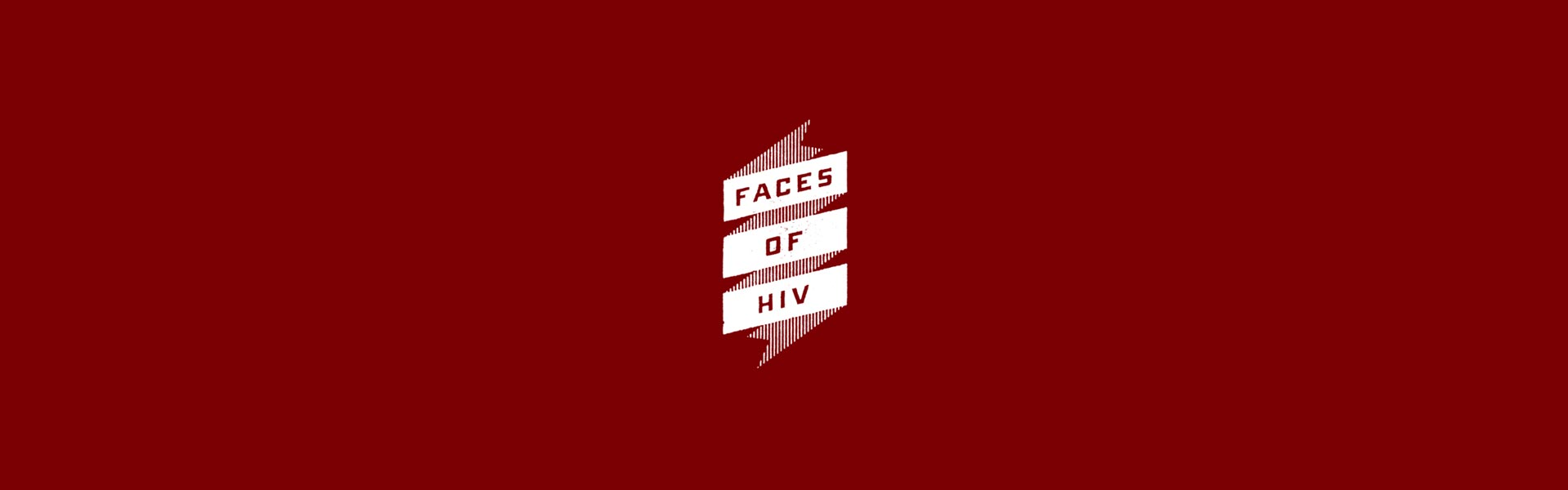 Florida Department of Health: Faces of HIV