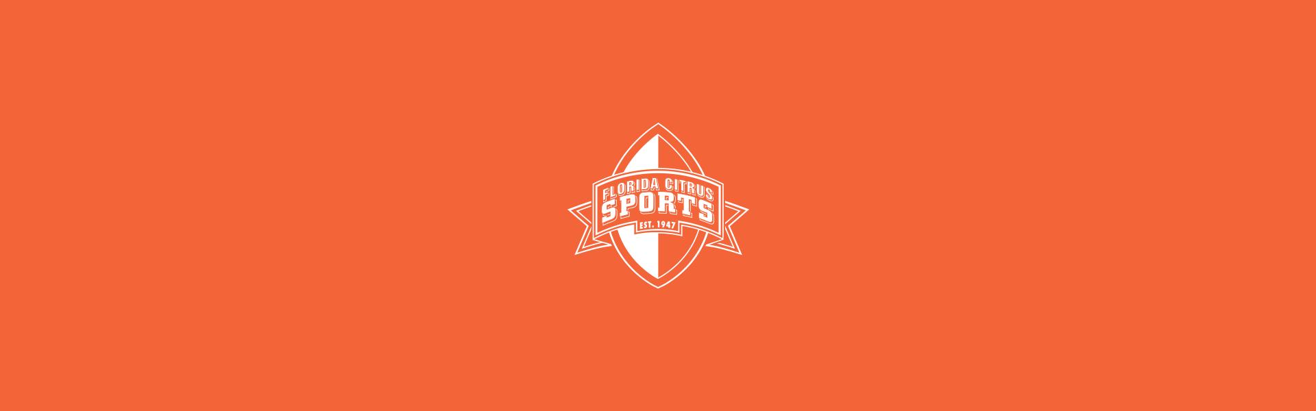 Florida Citrus Sports