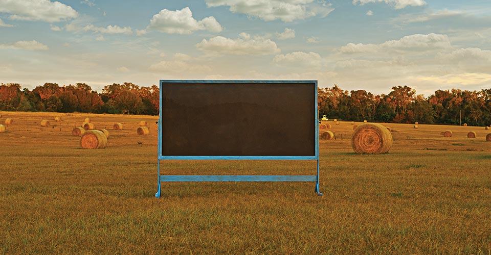 FLVS - Advertising