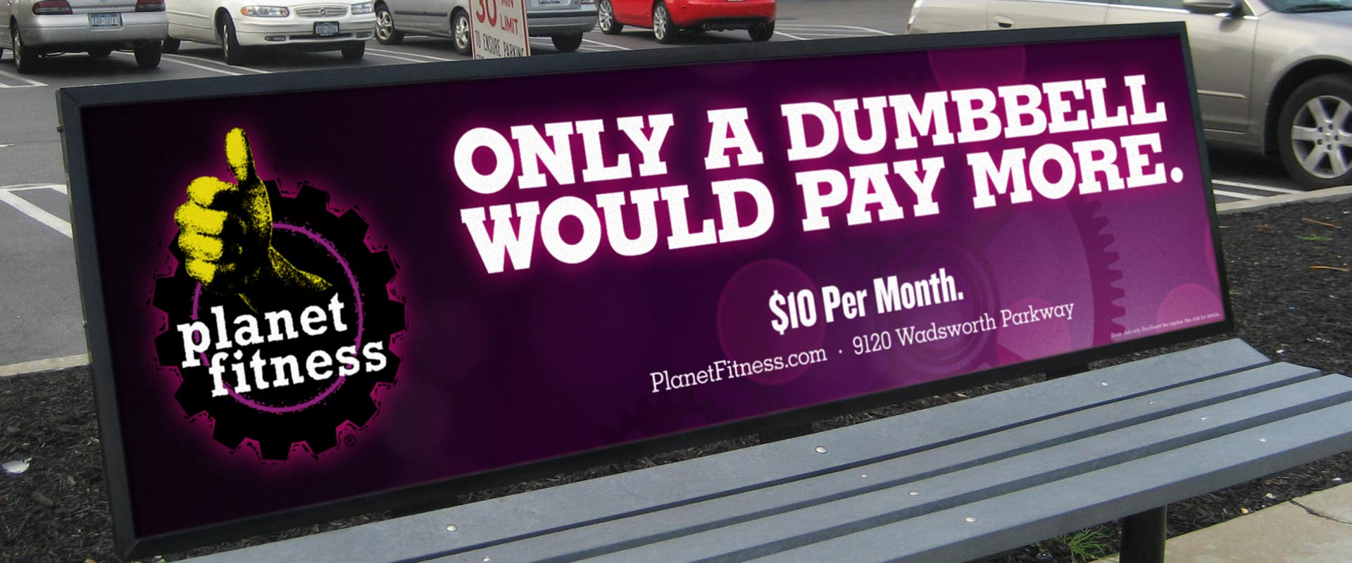 planet fitness late fee payment