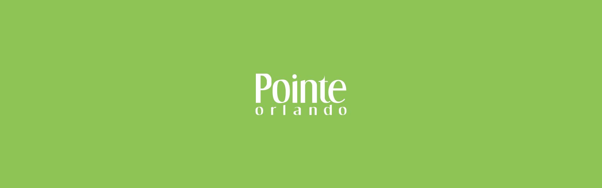 Pointe Orlando