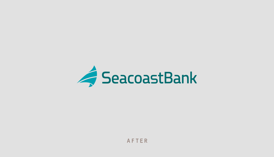 Seacoast Bank - logo after