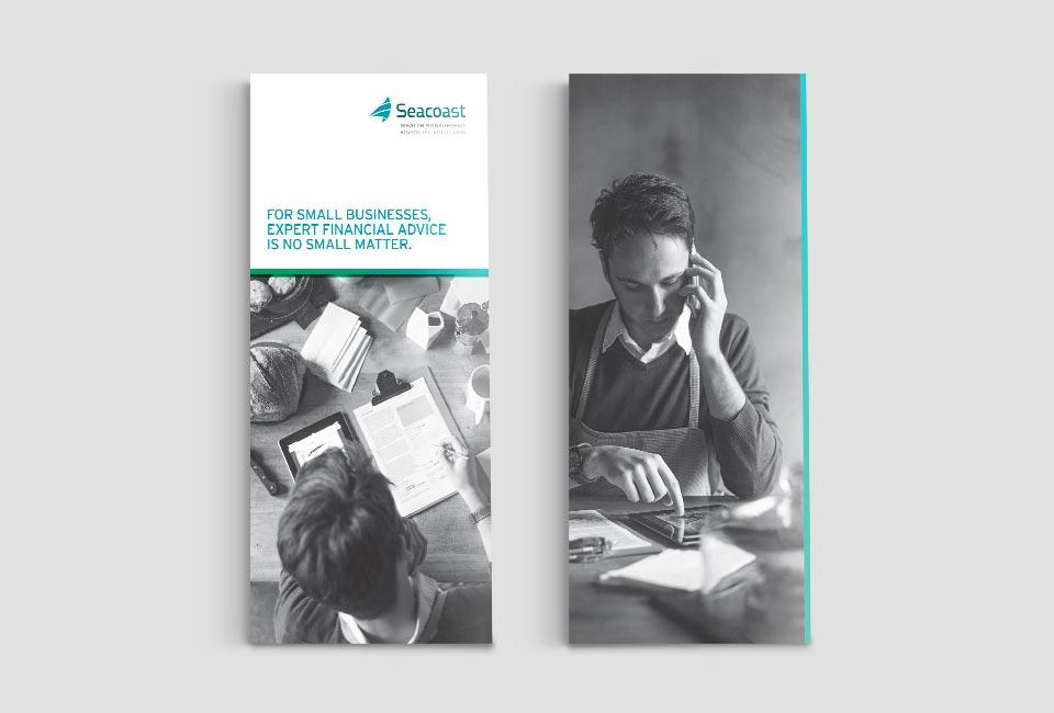 Seacoast Bank - Brochure